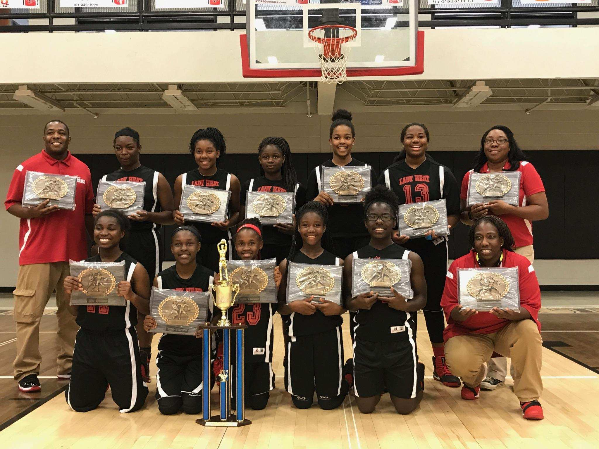 images/stories/lady heat champs.jpg